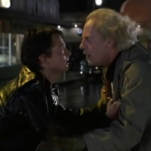 back-to-the-future-marty-doc-brown